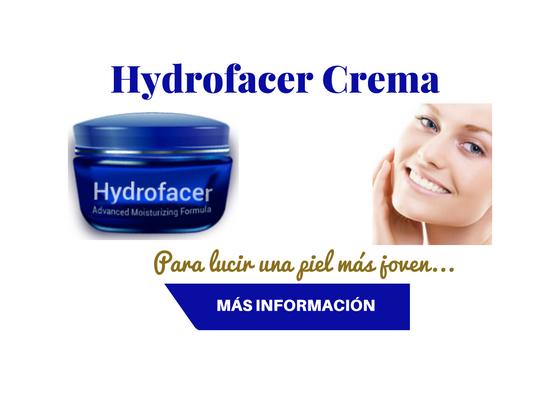 banner-hydrofacer