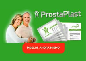 banner-prostaplast