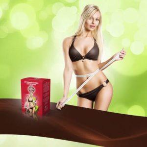 chocolate-slim-imagen-1