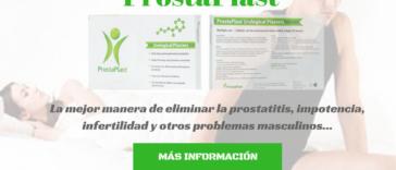 prostaplast-imagen-principio