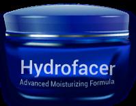 hydrofacer