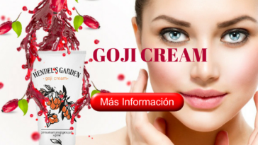 goji-cream-banner
