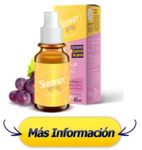 slimmer-spray