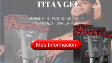titan-gel-banner