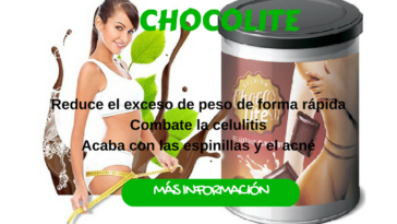 chocolite-b