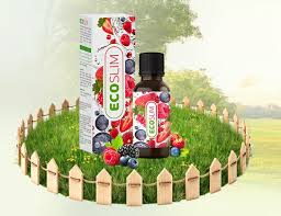 eco slim foro