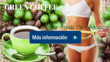 GREEN COFFEE (1)