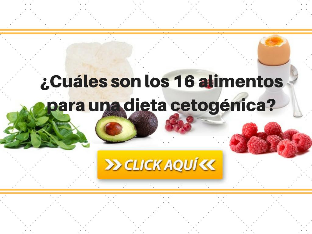 Se puede comer pipas de calabaza en la dieta cetogenica