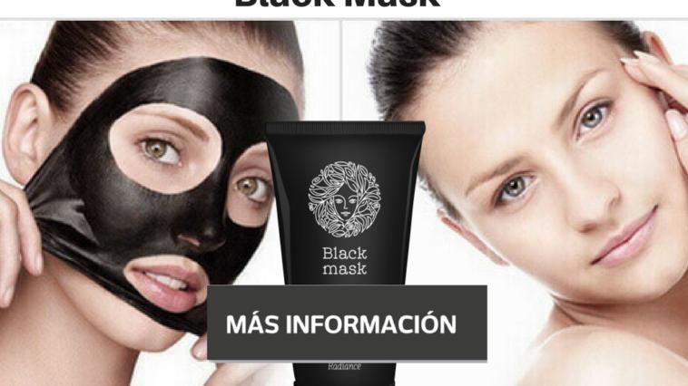 black mask bann