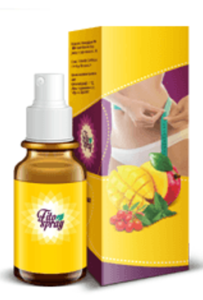 fito spray 1