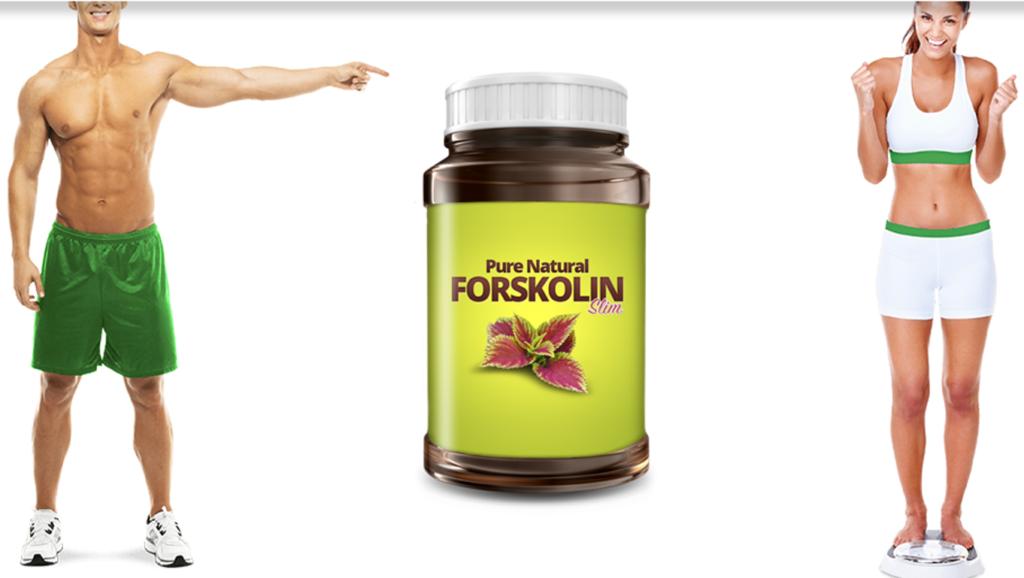 Reducido mejor remedio casero para quemar grasa del abdomen