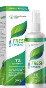 fresh fingers donde comprar