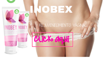 inobex ms