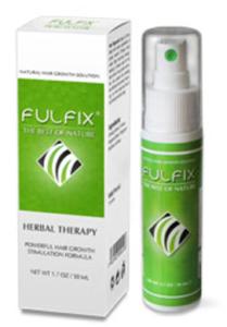 Fulfix Complex