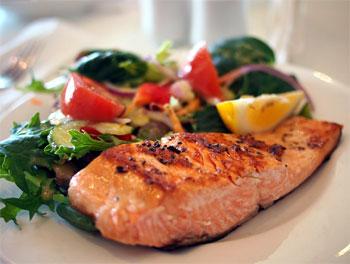 ventajas y desventajas de una dieta cetogénica