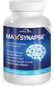 MaxSynapse