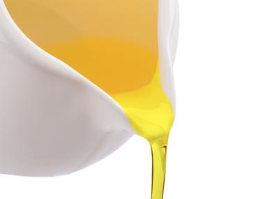 aceite-de-zandano
