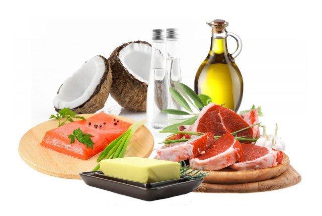 comer-alimentos-ricos-en-grasas-saludables