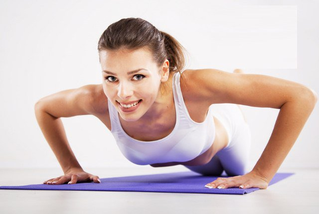 ejercicios-para-aumentar-el-tamaño-del-busto
