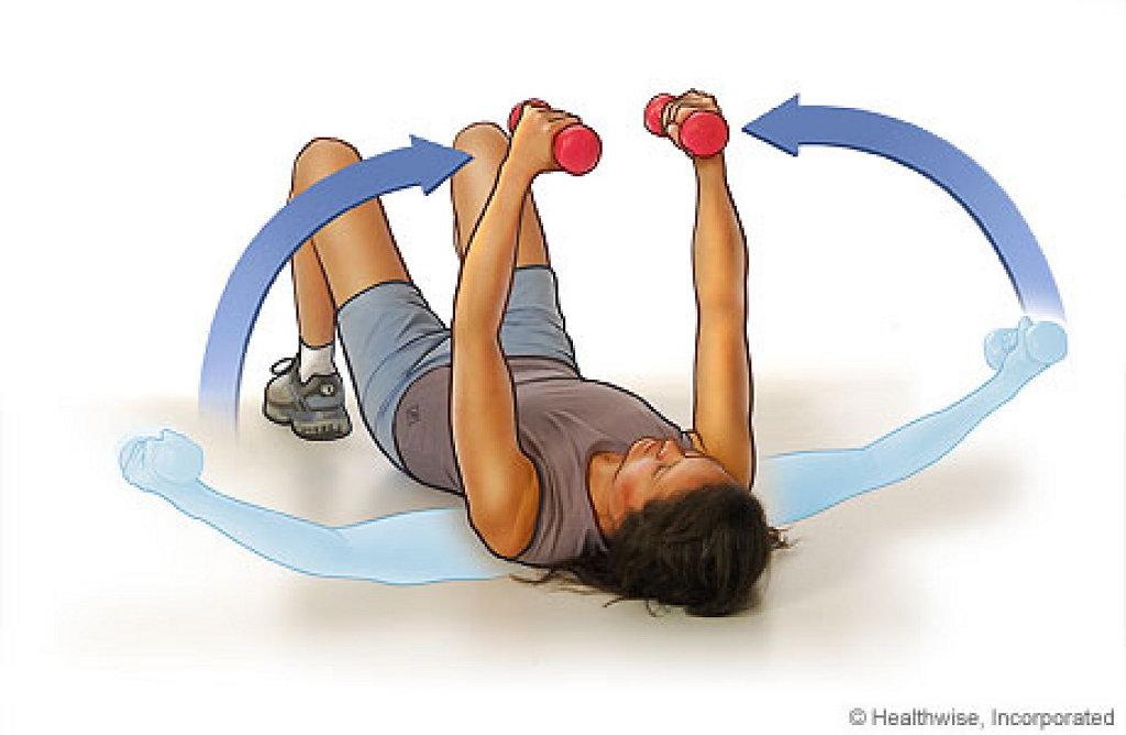 ejercicios-para-levantar-y-tonificar-los-senos