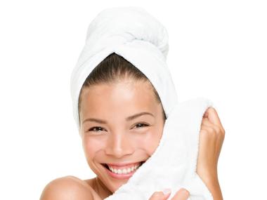 envolver-toalla-de-algodon