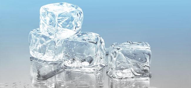 hielo-masajes-pechos