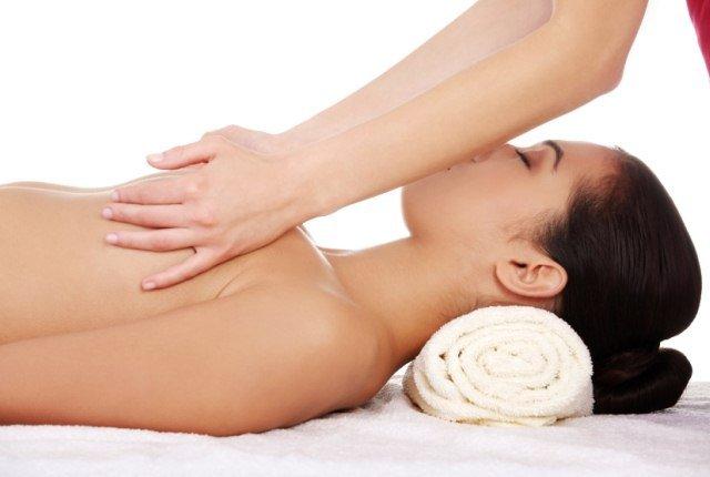 masajes-ejercicios-para-el-busto