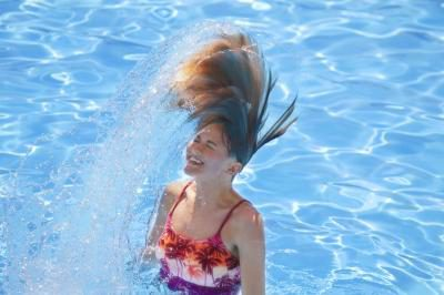 nadar-cabello