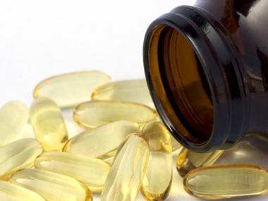 omega-3-vitamin-d