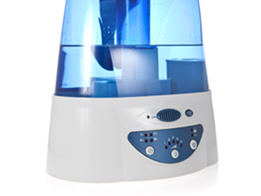 use-humidificador