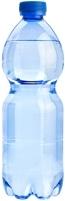 botella-de-agua