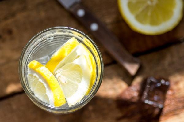 vaso-de-limonada