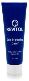Revitol Skin Brightner