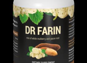 drfarin_man_small