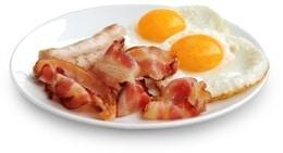huevo-tocino-sop-dieta-tips