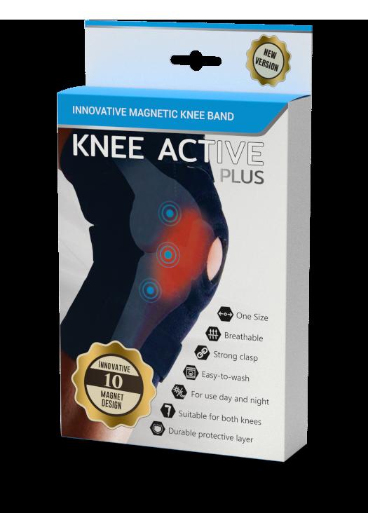 kneeactive_small