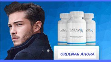 FollcleR (1)