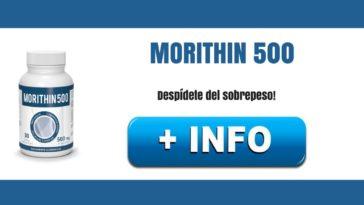 MORITHIN5000