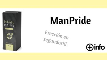 ManPride