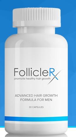 folliclerx-30-capsulas