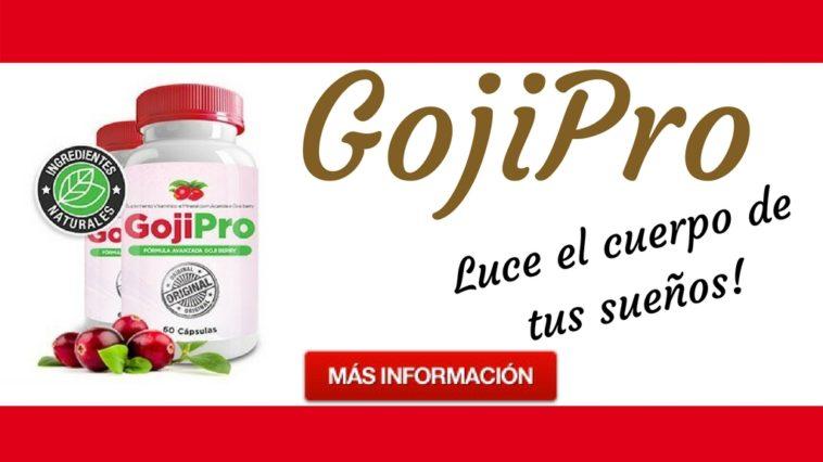 GojiPro2