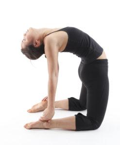 ejercicios para la postura