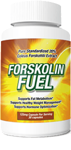 forskolin-fuel-bottle-142x300