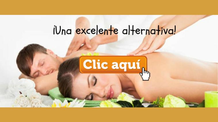 Aromaterapia Más Información