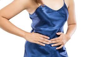 causas embarazo ectópico