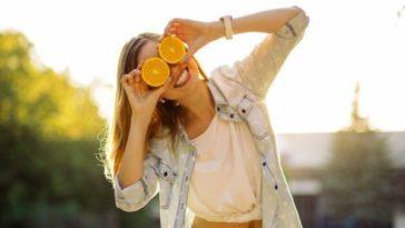 Citrus Aurantium Más Info