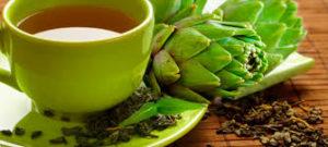 alcachofa propiedades y usos
