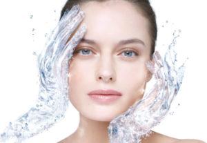 dermaboost360 hidratación de la piel