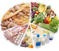Diabetes dieta