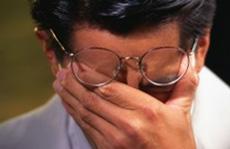 Eye Massager beneficios
